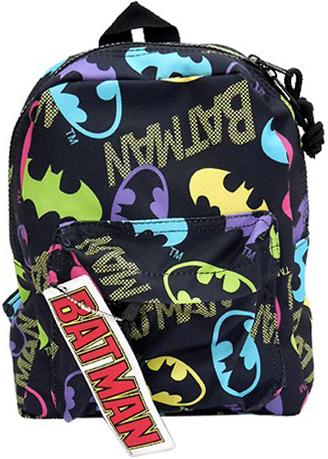 batman in japan bags