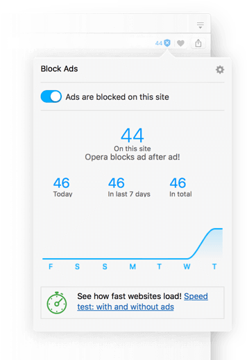 opera ad blocker