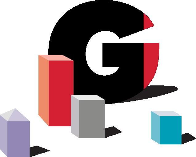 geocities sites logo