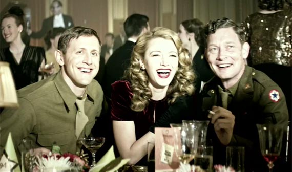 the age of adaline 2