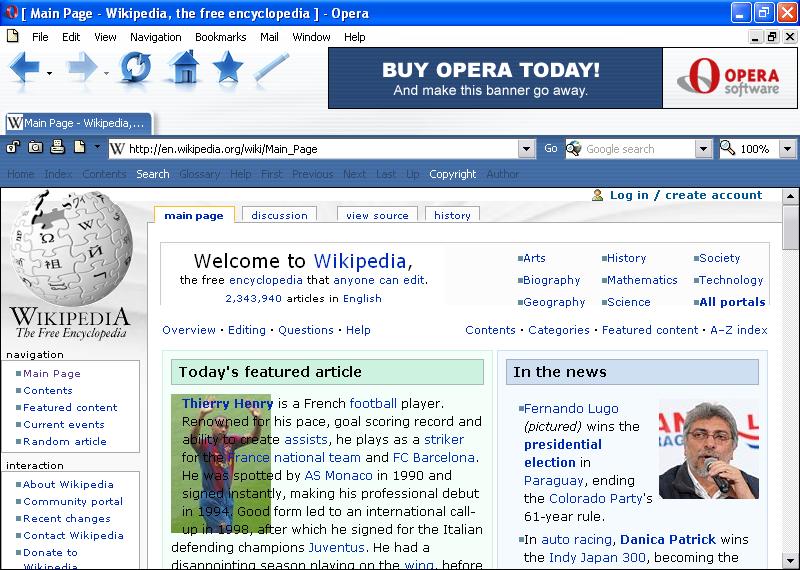 Opera_7.02