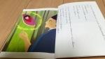 japanese graded readers kaguyahime