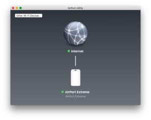 japanese-internet-apple-airport
