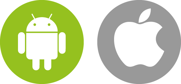 Switching from iPhone to Android, how bad was it?
