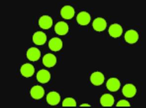 Greenshot's logo