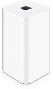 apple-airport-extreme