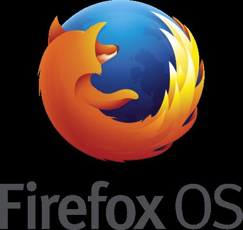 Mozilla's Firefox OS