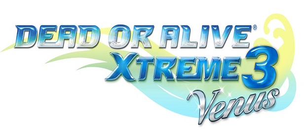 dead or alive xtreme 3 controversy