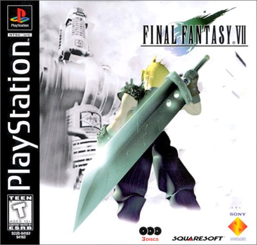 ff7uscover
