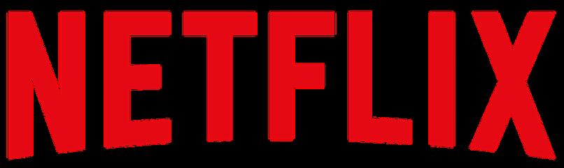 netflix japan logo