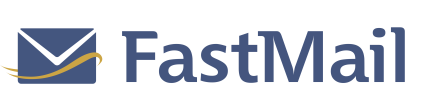 My Fastmail Review in 2015