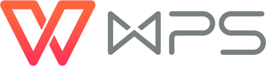 The WPS Office logo