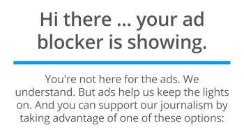 example of anti ad block