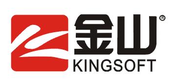 Developer Kingsoft's logo