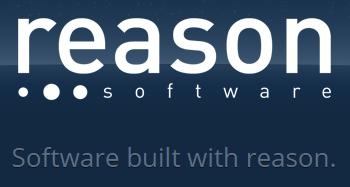 Reason Software logo