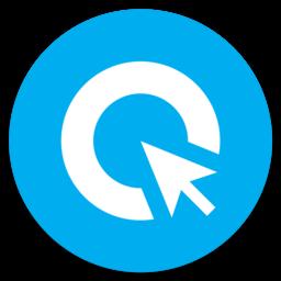 Cliqz logo