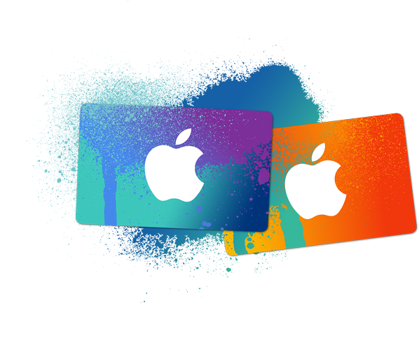 japanese itunes cards