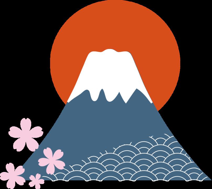 i love living in japan