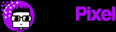 KuroPixel