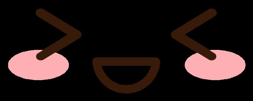 japan kawaii