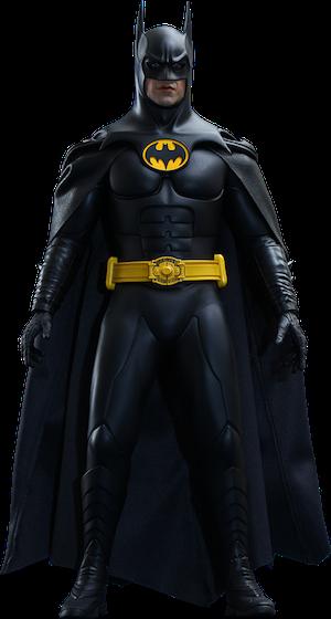 batman 1989 figure